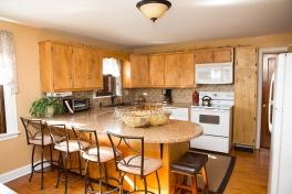 LWH Kitchen