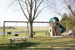 LWH playground