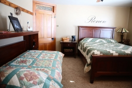 Room3 Supplemental3
