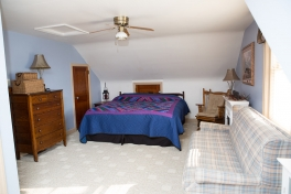 Room7 Supplemental2