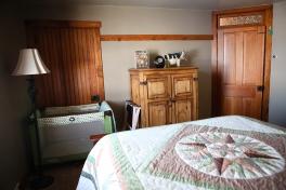 Room4 supplemental1